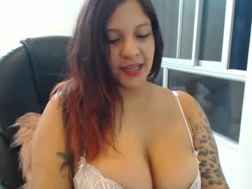 [23-09-20] edithxxx1 webcam record show with toys from Chaturbate.com