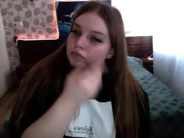 [24-06-21] emma_dorn webcam blowjob show from Chaturbate