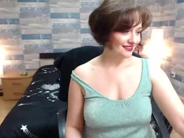 [02-06-20] moniequebest record show with cum from Chaturbate