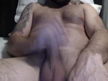 [22-01-21] mynakedbody23 private XXX video from Chaturbate.com