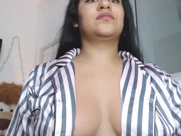 scarlet_queen2019 chaturbate