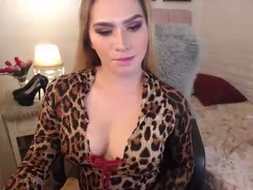 [17-09-21] shantalromance webcam record blowjob show from Chaturbate.com