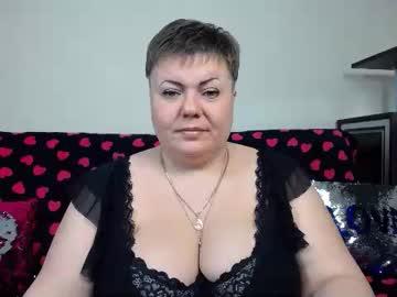 [25-02-21] missjalinex record webcam show from Chaturbate