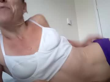 pascale124 chaturbate