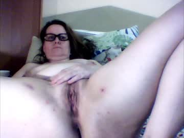 [02-04-21] sexymayagold webcam private XXX show from Chaturbate