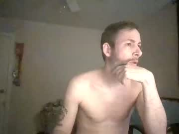 [01-03-21] cmypenis record public webcam video from Chaturbate.com