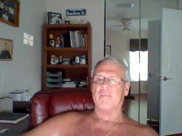 ctymty52 chaturbate