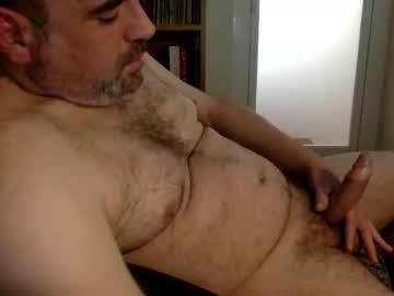 [20-03-21] jim_dick chaturbate webcam record private show