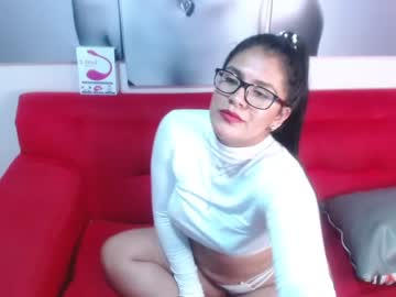 [22-07-21] katty_moonroe chaturbate webcam video with toys