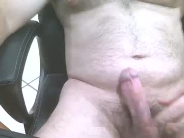 [15-08-20] otownguy1 record video with dildo from Chaturbate