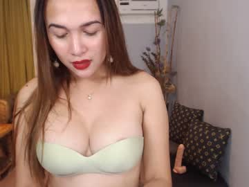 [21-08-21] princessxxtranny record video with toys from Chaturbate.com
