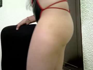 [13-03-21] maria_crox webcam private show from Chaturbate