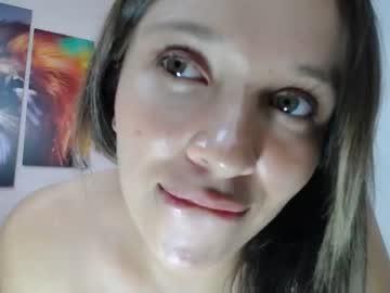 [30-08-21] anette_alves webcam record premium show video from Chaturbate.com