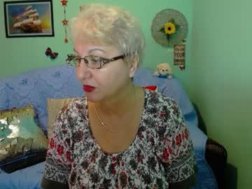 [11-12-20] puppy16traian chaturbate webcam record private show video