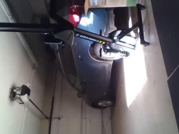 [22-01-21] tjstanley1 chaturbate webcam record public show video