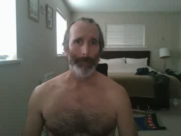 [19-11-20] kobie1975 webcam blowjob video from Chaturbate.com