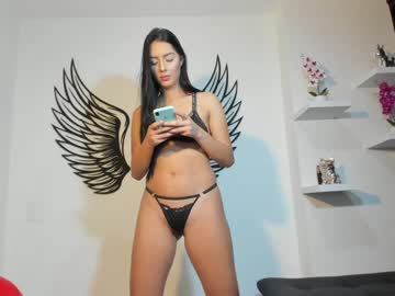 [24-02-21] louise_oconnor_ chaturbate webcam record blowjob show