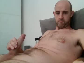 [27-05-20] lucaross video