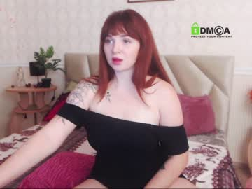 [03-12-20] marybeloved webcam record private sex show from Chaturbate.com