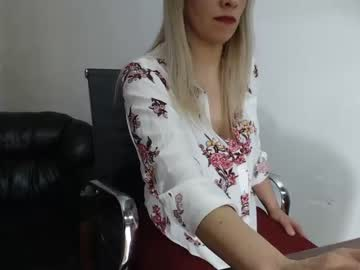 [04-08-20] kattyaa webcam private sex video from Chaturbate
