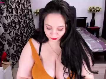 [05-01-21] sweetcharlotte77 private XXX show from Chaturbate