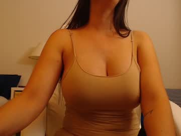 [14-09-20] allison_hill19 webcam record show with toys