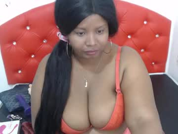 [04-10-20] jack_swan1 webcam private show from Chaturbate