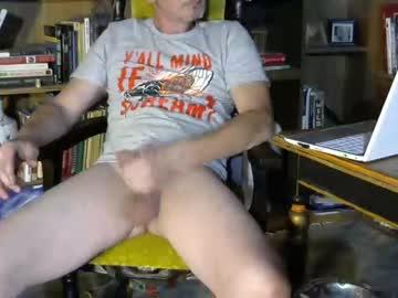 [13-06-21] jackofalltrades77 chaturbate webcam
