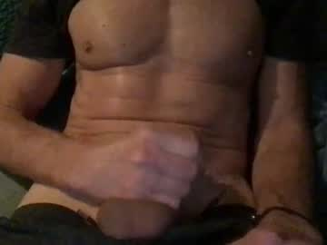 [07-03-21] panteeboy record blowjob video from Chaturbate.com