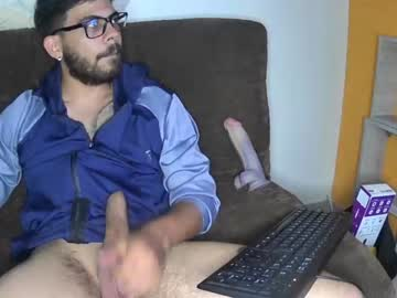 cristopher_here chaturbate