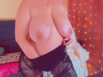 [26-01-21] florencebigsizebb public webcam video