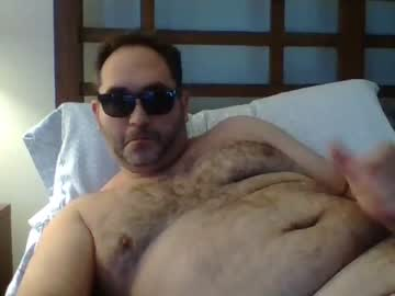 [27-07-20] pie_guy314 record private show video from Chaturbate