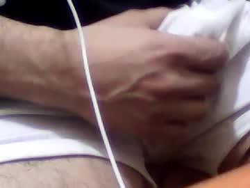 [02-06-20] anekfelkos webcam record blowjob video