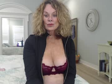 [19-08-21] ladybabs chaturbate private record
