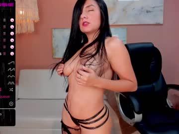 [23-08-21] maggiebrownn chaturbate webcam private XXX video