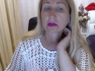 [19-09-21] monna_me webcam video with toys from Chaturbate