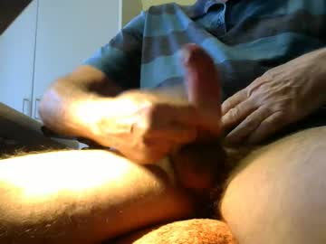 [04-12-20] steve0_ webcam record private show from Chaturbate.com