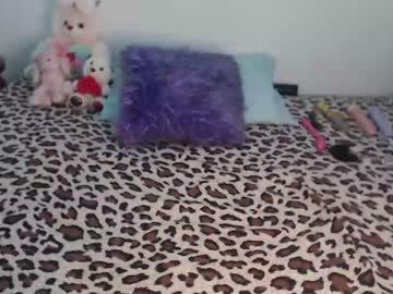 [18-08-21] harley_kin chaturbate cam video
