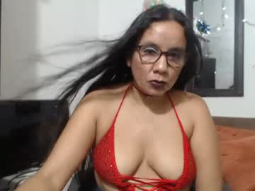 [25-02-20] kitty4dirty webcam record private show video from Chaturbate.com