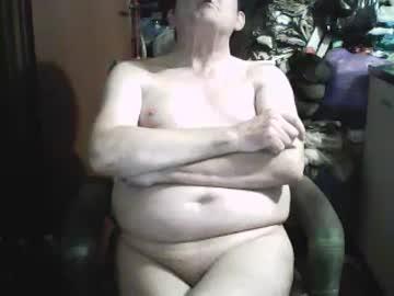 [25-05-20] roletto chaturbate webcam record private sex video