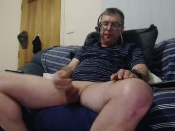 [11-06-20] aussiemalet webcam show with cum from Chaturbate.com