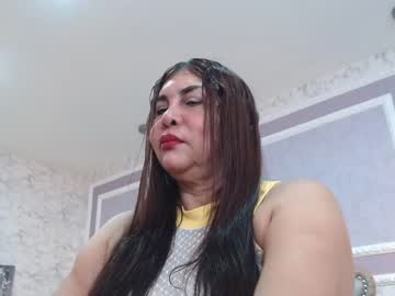 [23-08-21] matureforboys record blowjob video from Chaturbate
