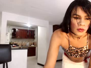 [29-05-20] samantha_muller record premium show video from Chaturbate