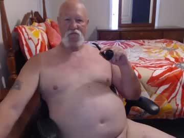 [14-06-21] ezridertn webcam private show from Chaturbate