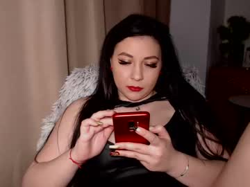 [06-04-21] goddessmxx chaturbate webcam public show video