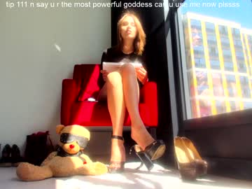 [03-07-21] miss_evelyn chaturbate webcam record show with toys