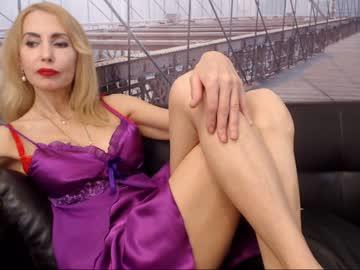 blond_pussy_ chaturbate