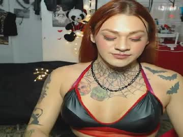 [27-05-20] ts_niicol record video with dildo
