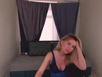 [22-04-21] vikki_x webcam show from Chaturbate