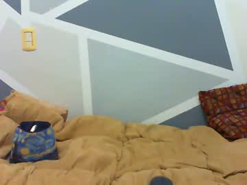 [23-09-20] mark_and_emma private sex video from Chaturbate
